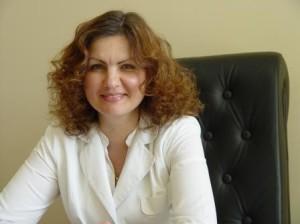 Разина Людмила Анатольевна1-м