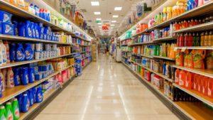 Антибактериальное мыло приводит к аллергии. Опасность триклозана.